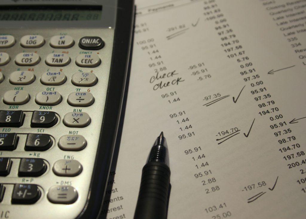 Gema Gil: asesoría contable, fiscal y laboral