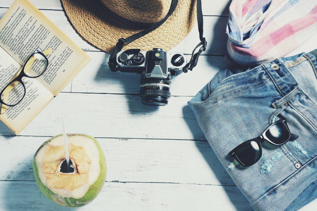 Viajes Albasol, tu mejor compañero de viaje